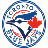 Toronto Blue Jays Streams