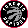 Toronto Raptors Streams