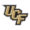 UCF Streams