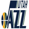 Utah Jazz Streams