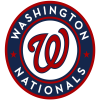 Washington Nationals Streams