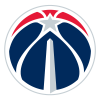Washington Wizards Streams